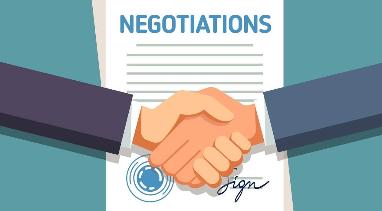 Lease and Sale Negotiations: Common Questions, Product Reviews, Useful Tips