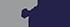simplywordpress logo